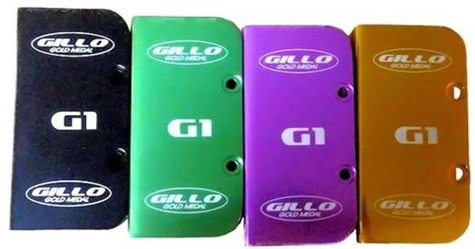 Bilde av Gillo Handlecover G1 standard