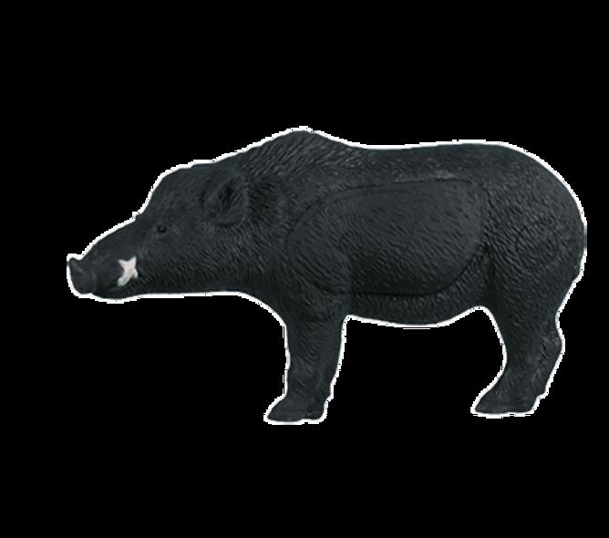 Bilde av Rinehart Razorback Boar